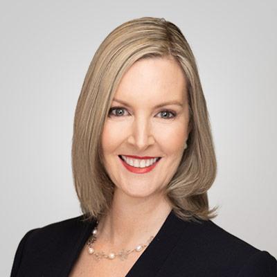 Angela Macpherson