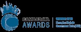 camradata awards