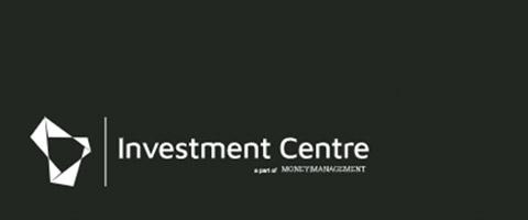 Investment Centre Money Management