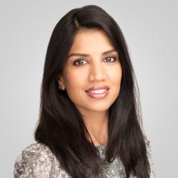 Janhavi Kumar